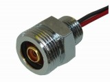 Zobrazit detail - Konektor protikus 8mm pro lola UW