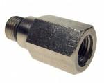 Zobrazit detail - Pojišťovací ventil HP