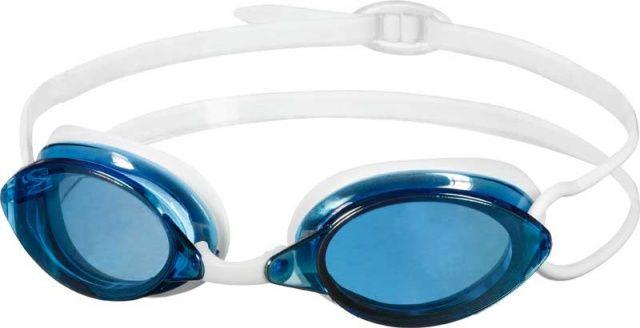 RACE brýle na plavání SEAC SUB