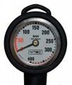 Zobrazit detail - SCUBA NTEC 400bar tlakoměr