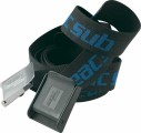 Zobrazit detail - Zátěžový opasek SeacSub s plast. sponou