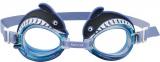 FLIPPER dětské brýle na plavání