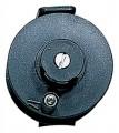 Zobrazit detail - Reel pro pneumatické harpuny