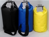 DRY BAG 15lit. vodotěsný vak