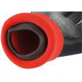 Rukavice DRYSEAL 500 neopren elastické SEAC SUB